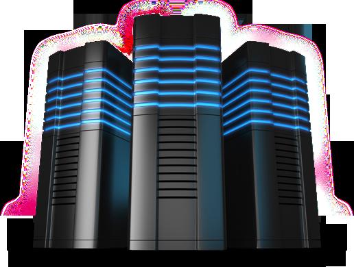 HP Proliant DL145 G2 389108-001 500W Power Supply PSU SPS 408286-001 DPS-500GB H
