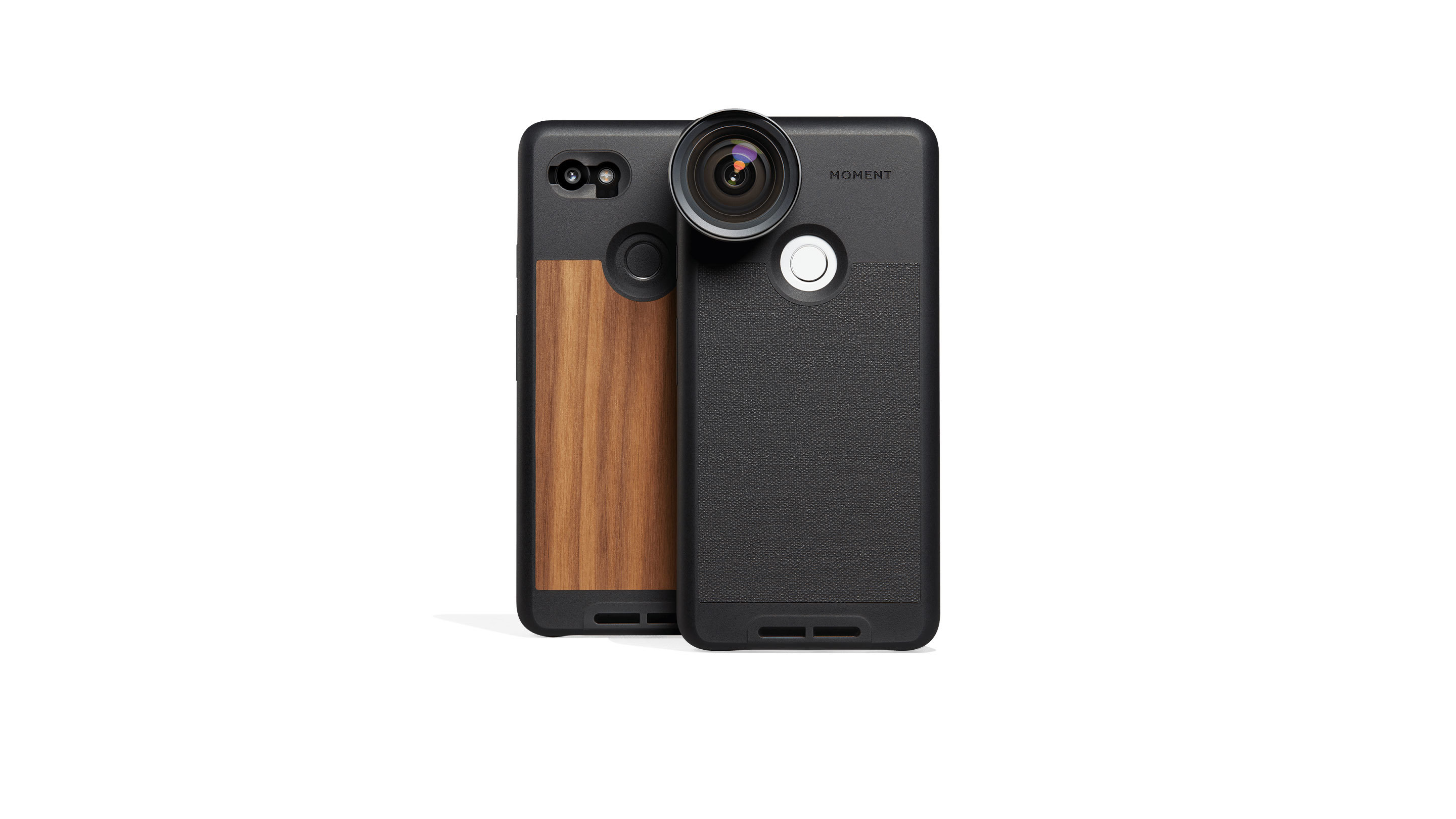 newest 8635d 2cb7f Moment Photo Case & Lens for Pixel 2, iPhone X, iPhone 7 and 8 Plus ...