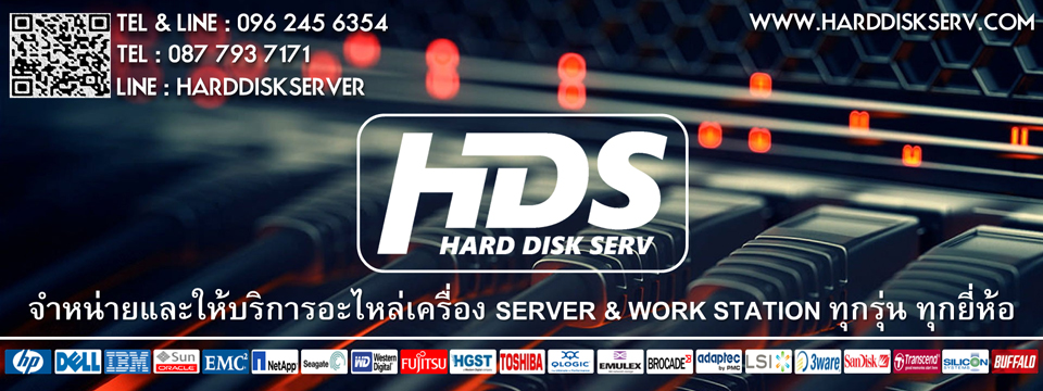 Dell 341-4345 300-GB 10K 3.5 3G SP SAS w//F238F