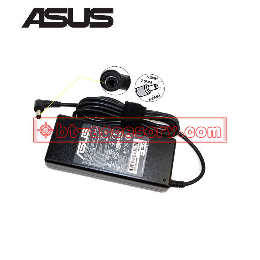 ASUS L3800C VIDEO WINDOWS 10 DOWNLOAD DRIVER