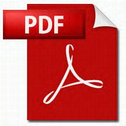 คู่มือเตรียมสอบนักวิชาการแรงงานไฟล์ PDF เล่ม 1+เล่ม 2 เนื้อหาและ ...