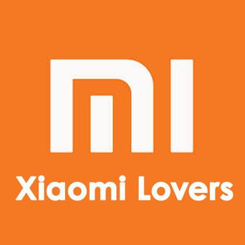 วิธีแก้ไขเบื้องต้นเมื่ออุปกรณ์ของ Xiaomi เชื่อมต่อกับไวไฟไม่ได้