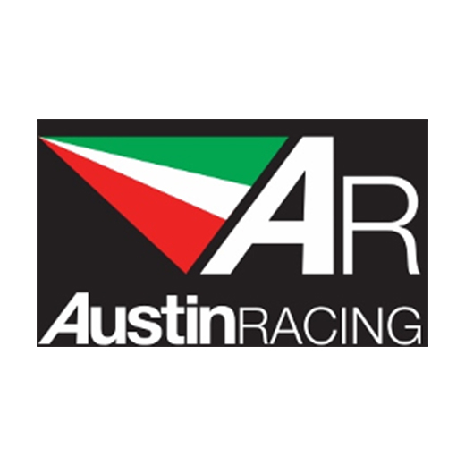 AUSTIN RACING EXHAUST : Inspired by LnwShop com