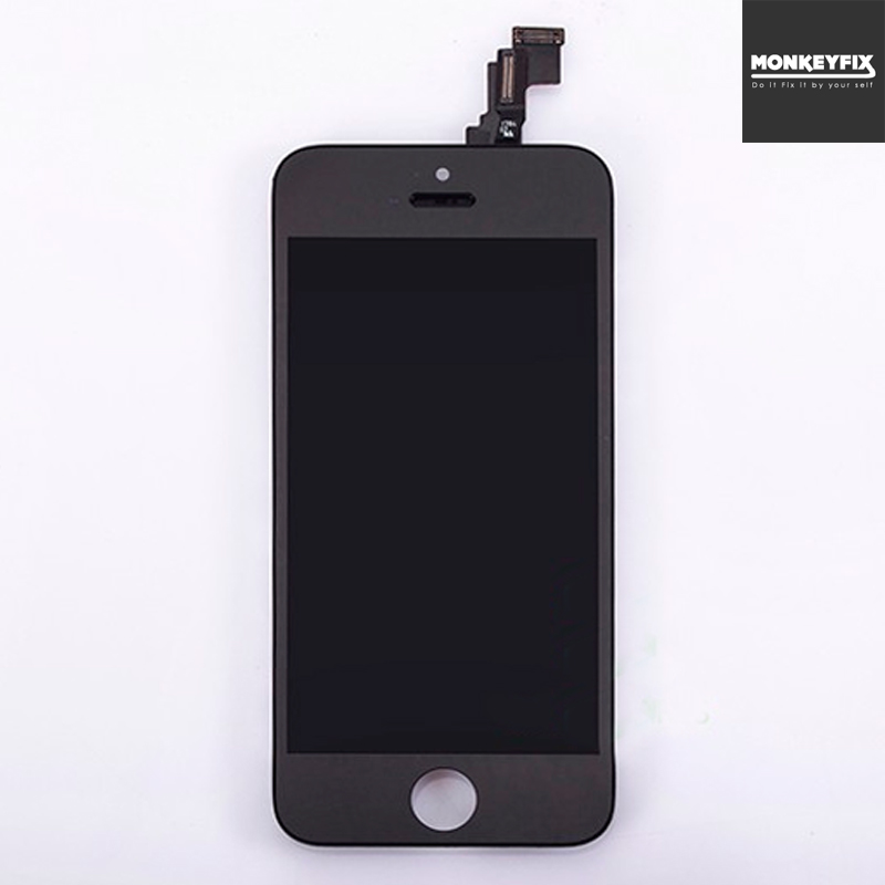 iphone 5 black price