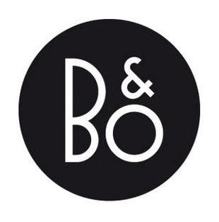 Bang & Olufsen - ขายหูฟัง หูฟังไร้สาย ลำโพงบลูทูธ แบรนด์คุณภาพ : Inspired by LnwShop.com