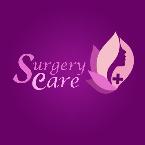 www.surgery-care.lnwshop.com